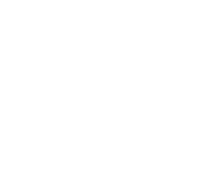 ISOQAR Registered. Certificate Number 14787 ISO 9001