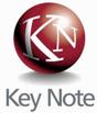 Key-Note