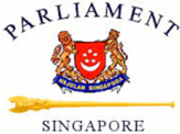 Parliament-of-Singapore