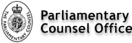 Parliamentary-Counsel