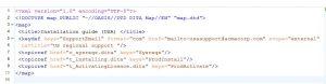 InstallGuideRawXML