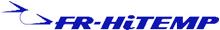 FR-HiTemp