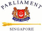 Parliament-of-Singapore