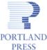 Portland-Press