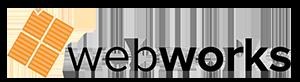 Webworks